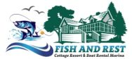 Fish and Rest Cottages Resort With Boat Rentals