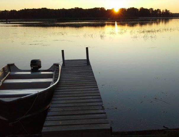 aluminium-fishing-boat-2