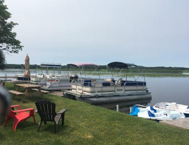 boat_paddle_pontoons