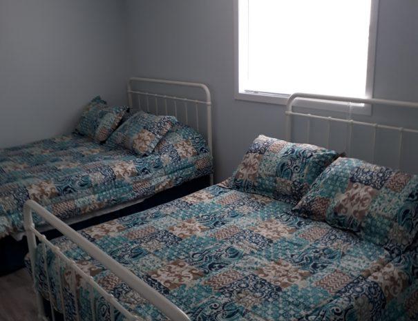cottage-11-4-beds