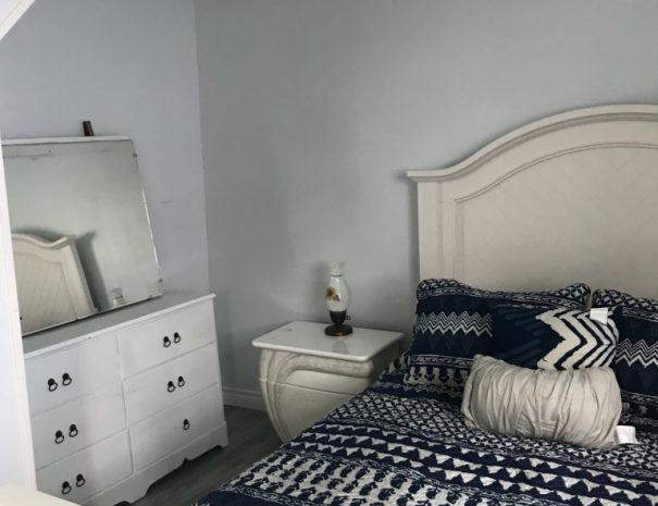 cottage-11-bedroom