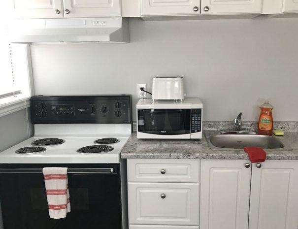 cottage1-kitchen