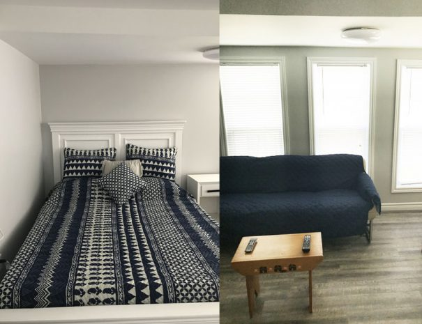 cottage1-room