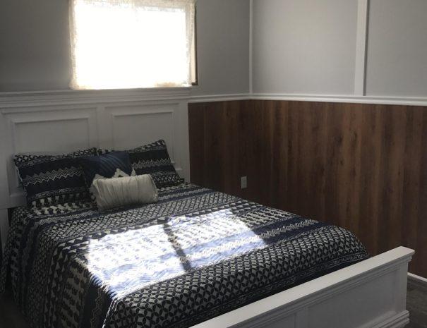 cottage2-bedroom