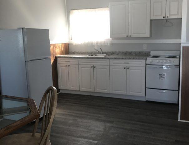 cottage2-kitchen