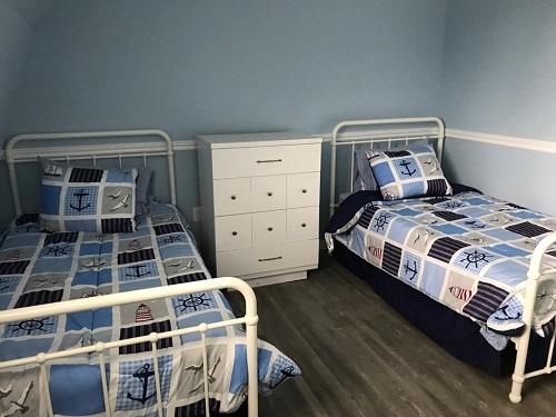 cottage3-bedroom