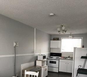 cottage3-kitchen