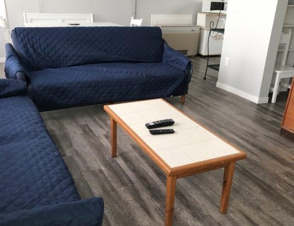cottage3-sofa