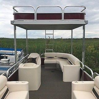 double-decker-pontoon-1