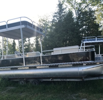 double-decker-pontoon-2