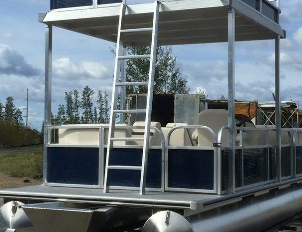 double-decker-pontoon-3