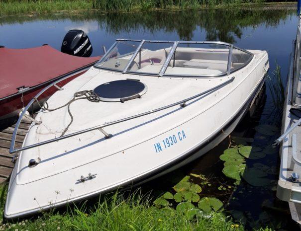 fishing-pantoon-boat-4