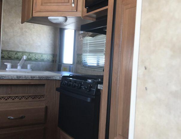 rv7-kitchen